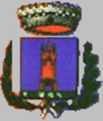 Ariano nel Polesine - Image: Ariano nel Polesine Stemma
