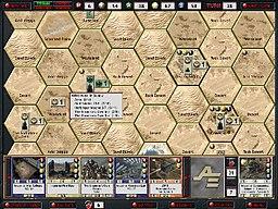 http://upload.wikimedia.org/wikipedia/en/thumb/c/ca/Armageddon_Empires_ss.jpg/256px-Armageddon_Empires_ss.jpg