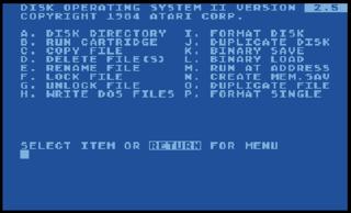 Amiga Disk File - WikiMili, The Free Encyclopedia