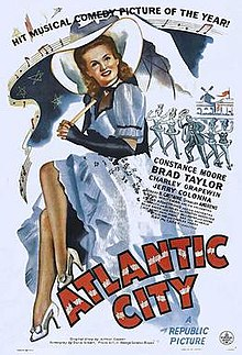 Atlantic City 1944 poster.jpg