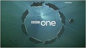 BBC One - The BBC One 'Hippos' ident (2006-16)