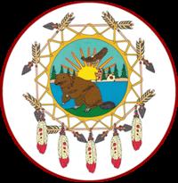 Beaver First Nation logo.png