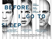 Before i go to sleep poster.jpg