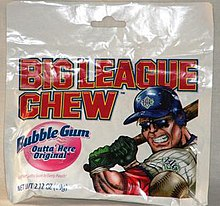 //upload.wikimedia.org/wikipedia/en/thumb/c/ca/Big_League_Chew_bubble_gum.JPG/220px-Big_League_Chew_bubble_gum.JPG