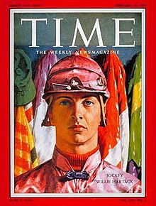 Bill Hartack Time cover.jpg