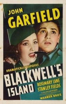 220px-Blackwell's_Island_poster.jpg