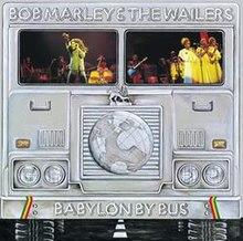 Babylon By Bus Wikipedia