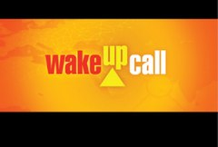 CNBC U.S. - Wake Up Call logo 2003.jpg