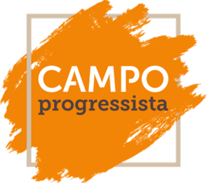 Progressive Camp - Image: Campo Progressista