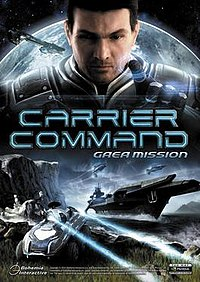 Carrier Command - Gaea Mission Box Art.jpg