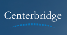 Centerbridge Partners