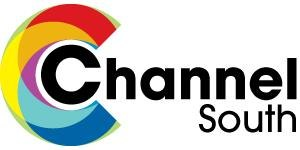 City Channel - Channel South logo
