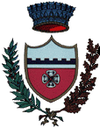 Coat of arms of Chianni