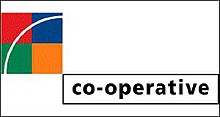 Co-operative Retail Services logo.jpg
