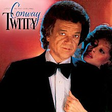 Conway Twitty Lost in the Feeling.jpg