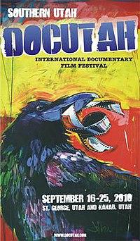 DOCUTAH 2010 poster.jpg
