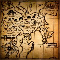 Drakengard - Wikipedia