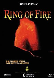 DVD cover of the movie Ring of Fire.jpg