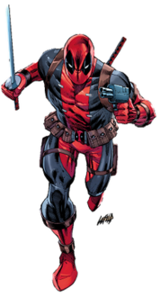 http://upload.wikimedia.org/wikipedia/en/thumb/c/ca/Deadpool.png/178px-Deadpool.png