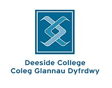 Deeside-college-logo.jpg
