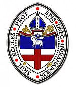 Diocese of Indianapolis seal.jpg