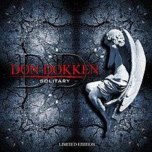 Dokken - 11 Albums