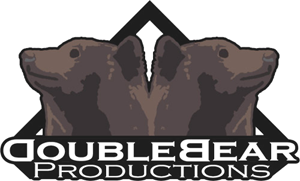 DoubleBear Productions - Image: Double Bear Productions logo