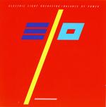 Balance of Power (1986)