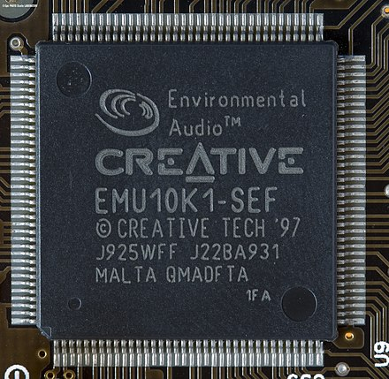 creative sound blaster live drivers windows 7 64 bit
