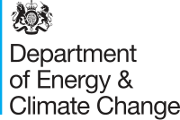 Energy Climate Change logo.svg