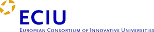 European Consortium of Innovative Universities - 300 px