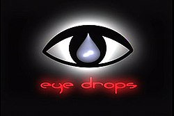 Eye Drops Logo.jpg