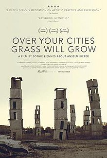 Film poster – Over You Cites Grass Will Grow.jpg