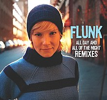 Flunk All Day And All Of The Night Remixes.jpg