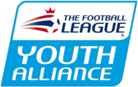 Football League Youth Alliance.png