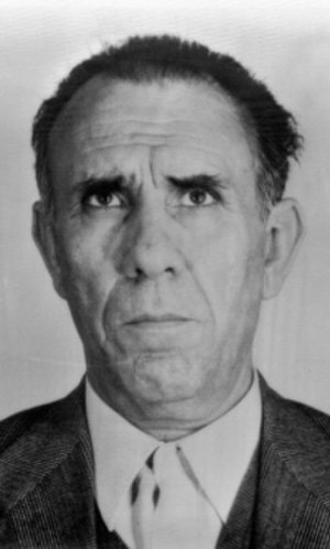 Gaetano Badalamenti - Gaetano Badalamenti
