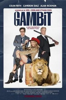 Gambito Poster.jpg