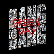 Green Day - Bang Bang Single Cover.jpg