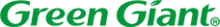 Green Giant Logo.png