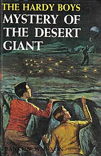 Hardy boys cover 40.jpg