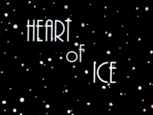 Heart of Ice (Batman- The Animated Series).png