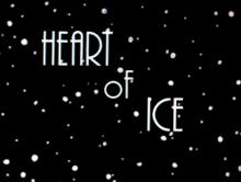 Heart of Ice Medley - YouTube