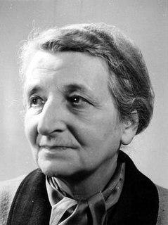 Hermine Speier German classical archaeologist