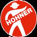 Hohner nav logo.png