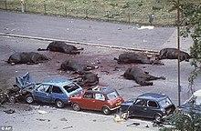 Hyde Park Bombing.jpg