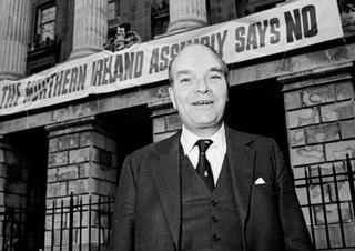 Ian Gow British politician (1937–1990)