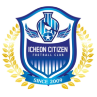 Icheon Citizen.png