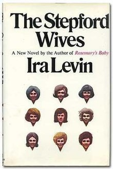 IraLevin TheStepfordWives.jpg