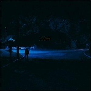 Panopticon (album) - Image: Isis Panopticon vinyl