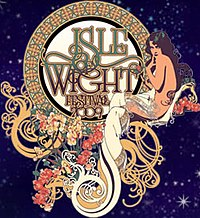 Isle of Wight Festival 2009 logo.jpg